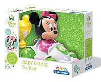Clementoni: Baby - Disney - Минни: Планшет