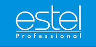 Estel professional (Россия)