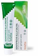 AR Зубная паста Шалфей / Sage Toothpaste, 75 мл