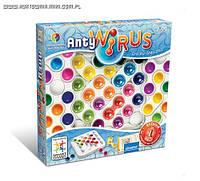 Smart games - Анти-Вирус