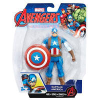 Мстители - Фигурка 15 см Hasbro