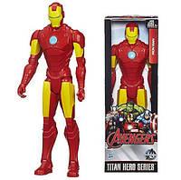 Мстители - Титан Фигурка 30см Hasbro