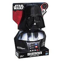 Hasbro Games: Саймон Star Wars