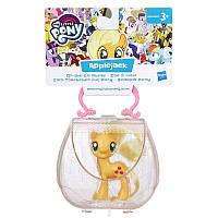 My Little Pony: Kucowa сумочка