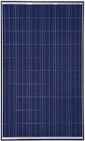 Фотоэлектрический модуль Canadian Solar CS6K-275P