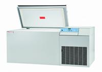 Криогенный морозильник Thermo Scientific ULT-10140-9-V