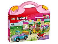 LEGO: Juniors - Ферма