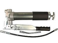 Шприц для смазки Yato YT-07041