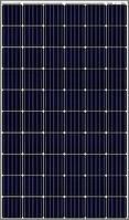 Фотоэлектрический модуль Canadian Solar CS6K-275M