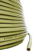 Труба ICMAFLOOR 20х2