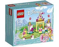 LEGO: Disney Princess - Королевская конюшня Petite