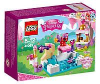 LEGO: Friends - Pzyjęcie день рождения