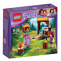 LEGO Friends - Летний лагерь лучников