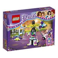 LEGO: Friends - Космическая карусель в парке развлечений