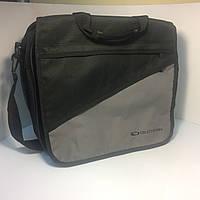 Сумка для ноутбука 15.6 дюймов, Outhorn 346996