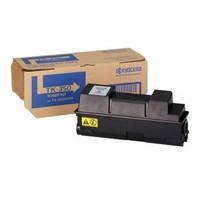 Тонер TK-350 Integral Для FS-3920 - 15 000 страниц
