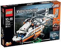 LEGO: Technic - Вертолет грузовой