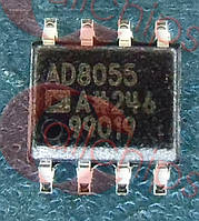 AD8055AR Analog devices SOIC8