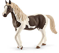 Шлейх: World of Horses - Пинто Кобыла