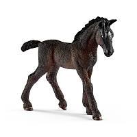 Шлейх: World of Horses - Жеребенок Породы Lipicańskiej