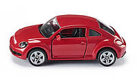 Siku Super: Серия 14 - VW New Beetle
