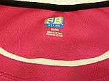 Футболка жіноча SJB active (р. XL), фото 3