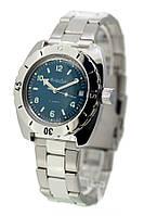 Мужские часы Восток Амфибия 150367
