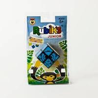 Кубик рубика: Кубик Рубика 2х2 - Младший