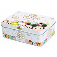 Цум Цум: 6 фигурки в коробке