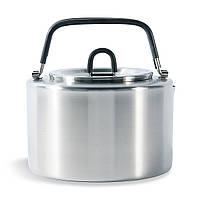 Чайник с ситечком Tatonka Teapot 1.5 L (4016.000)
