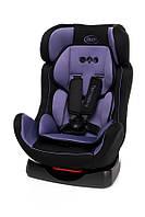 Автокресло Freeway XV 0-25 кг Фиолетовый