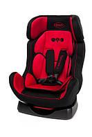 Автокресло Freeway XV 0-25 кг Красный цвет