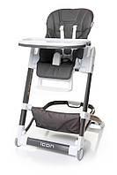 Детский стул Icon Grey