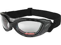 Защитные очки Yato YT-7377