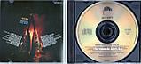Музичний сд диск ACCEPT Restless and wild (2005) (audio cd), фото 2