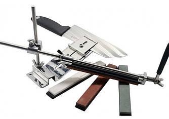 Точилка 30081 touch pro steel