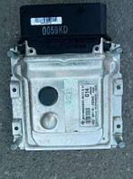 Блок управления двигателем/Мозги Kia Ceed 1.4