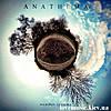 Музыкальный сд диск ANATHEMA Weather systems (2012) (audio cd)