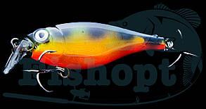 Воблер Condor Brave Robber - 4470070 col.251
