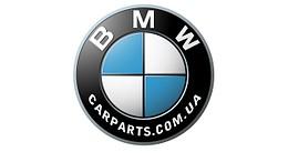 Bmw - Carparts