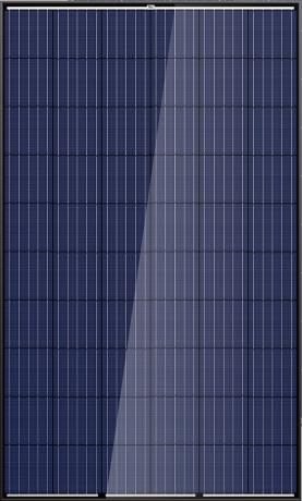 Фотоэлектрический модуль Trina Solar TSM-PD05.08 270W