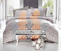 Двуспальное постельное белье Altinbasak