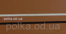Узкая резинка для белья черная - ЕМ005-05, ширина 5мм(нарезаем от 100м)