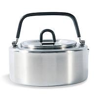Чайник с ситечком Tatonka Teapot 1 L (4017.000)