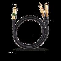 OEHLBACH Аудио-видео кабели OEHLBACH NF 1