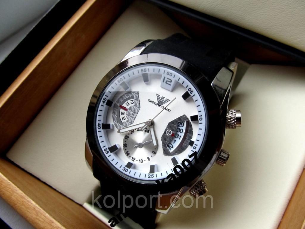 Купить часы armani киев деревянные часы наручные российского производства