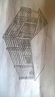 """Баня """"Дикий Сруб"""" в НАЛИЧИИ. 32м2, (5м*6,5м), Диаметр 30+"""