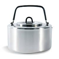 Чайник с ситечком Tatonka Teapot 2.5 L (4011.000)