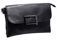 Стильная женская сумка 853 black