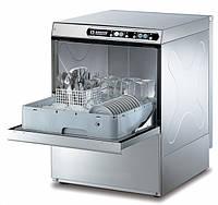 Машина посудомоечная фронтальная Krupps C537T (380)